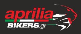 Aprilia Bikers Hellas